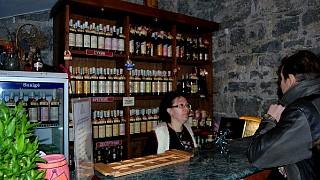 """Приобретение вина в фирменных магазинах """"Массандры"""" — гарантия качественной покупки"""