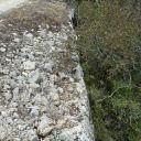 римская, мордвиновская дорога