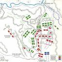 Inkerman_battle_map
