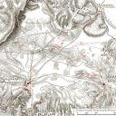 BALACLAVA-OCTOBER13-2-1854