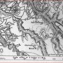 карта позиций1