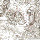 TCHERNAYA RIVER -TRAKTIR-AUGUST-4-16-1855
