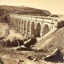 Акведук в Апполоновой балке