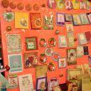 открытки.. чудо..
