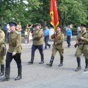 Красная Армия всех сильней!..